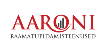 Aaroni