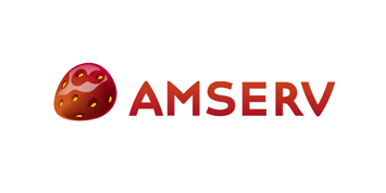 Amserv