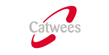 Catwees