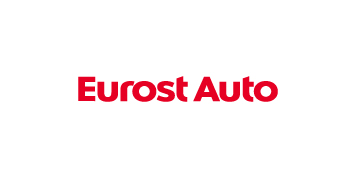 Eurost Auto
