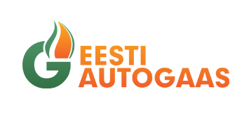 Autogaas