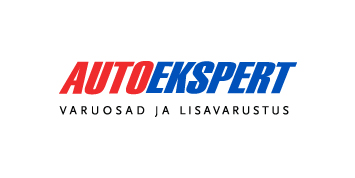 Autoekspert