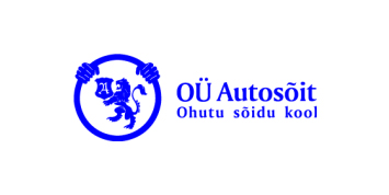 Autosõit