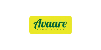 Avaare