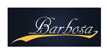 Barbosa