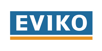 Eviko