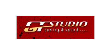 Gt studio