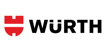 Würth