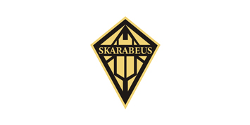 Skarabeus