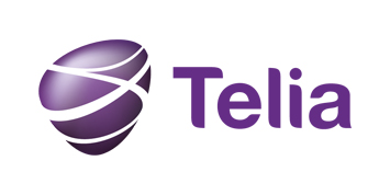 Telia